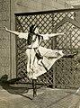 Lada, stage dancer (SAYRE 5409).jpg