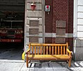 Ladder 3 FDNY west jeh.jpg
