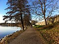 Ladugårdsgärdet, Stockholm, Sweden - panoramio (64).jpg