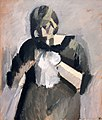 Lady with Needlework.jpg