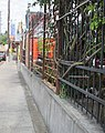 Lafayette30Ap2014 Sidewalk1.jpg