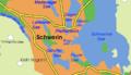 Lage der Seen Schwerin.png