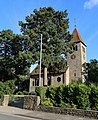 Laggenbeck Johanneskirche 01.jpg