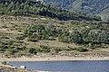 Lago di Campotosto 2015 by-RaBoe 038.jpg