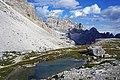 Lago di Lavaredo 1.jpg