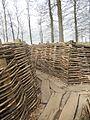 Laika ac German Trenches, Bayenwald (6439722353).jpg