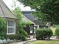 Lairhillock Inn - geograph.org.uk - 30727.jpg