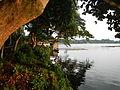 LakeSampalocjf7500 10.JPG