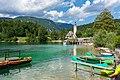 Lake Bohinj (46215314662).jpg