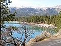 Lake Tahoe, Incline Village, Nevada (16773106630).jpg