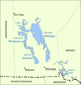 Lake Winnipeg map PL.png