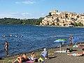 Lake of Bracciano in 2020.09.jpg