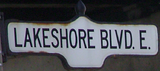 Lakeshore Blvd Sign.png