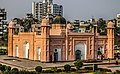 Lalbagh Fort, Dhaka, Bangladesh.jpg