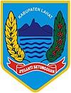 Lambang Kabupaten Lahat.jpg