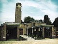 Lambeth Crematorium - geograph.org.uk - 496299.jpg