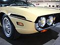 Lamborghini Espada - Flickr - jns001.jpg