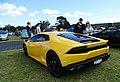 Lamborghini Huracan LP610-4 (43240173640).jpg