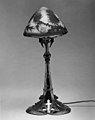 Lamp MET sf1983.9ab.jpg