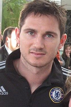 Lampard chelsea2.jpg