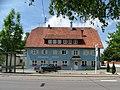 Landgasthaus Maierhof - panoramio.jpg