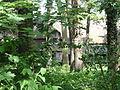 Landgoed Loenen Rijksmonument 520772 boerderij.JPG