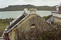 Landhuis, gezicht op daken - 20652720 - RCE.jpg