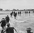 Landing on Ramree Island Jan 1945 IWM SE 2254.jpg