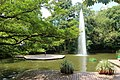Landscape shot of a fountain at Kowloon Park, 2019.jpg