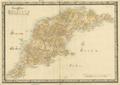 Landskapskarta Gotland 4.png