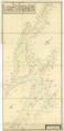 Landskapskarta Sommen.png