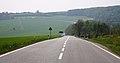 LandstraßeL1012Sonnenstein1.JPG