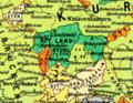 Landstuhl-map.png