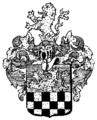 Langen-St-Wappen Sm.PNG