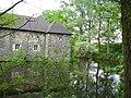 Langenfeld Haus Graven 0017.jpg
