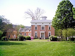 Lanier Mansion.jpg
