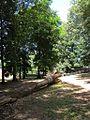 Lanier Park Memphis TN 014.jpg