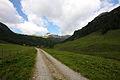Lantschfeldtal7083.JPG