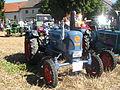 Lanz 1955 Bulldogtreffen 2012.JPG
