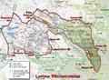 Laponia-Karte.png