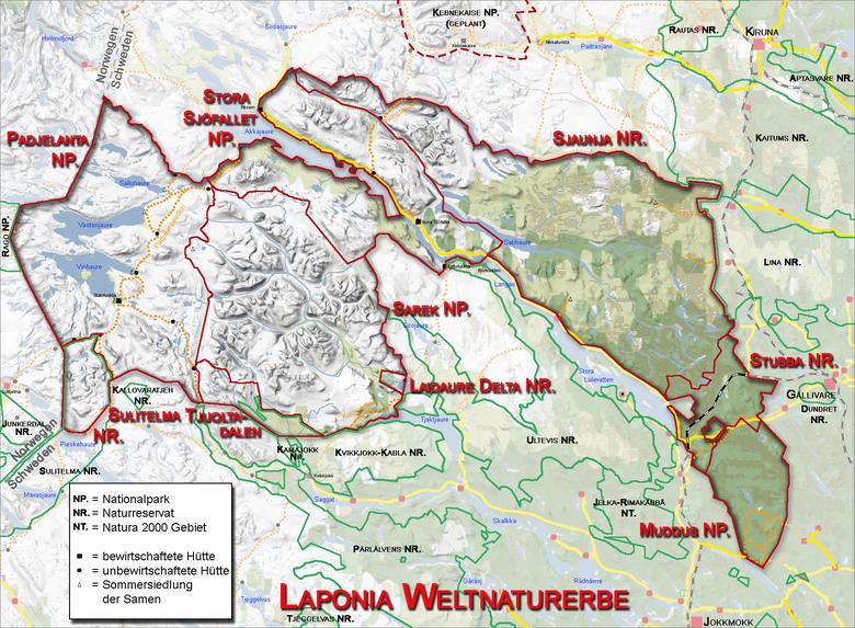 torpavallen göteborg karta Areal torpavallen göteborg karta