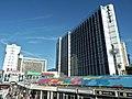 Las Vegas Ballys P4230742.jpg