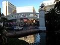Las Vegas Strip 4 2013-06-24.jpg