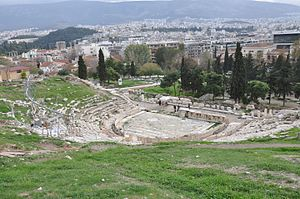 Lascar Theatre of Dionysus (4517764326).jpg