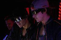 Laserkraft 3D (4).JPG