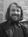 Lasse Braun (1976).jpg