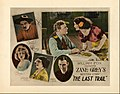 Last Trail lobby card 2.jpg