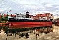 Latarnie-morskie-w-Polsce-zdjecia-Borys-1 (14).jpg
