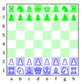 Latex chessboard 2.png
