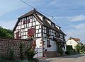 Laubenheim (2).jpg